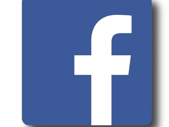 Facebook Groups Filmmaking Groups Near Me
