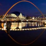 Acting Agencies In North East England & Yorkshire