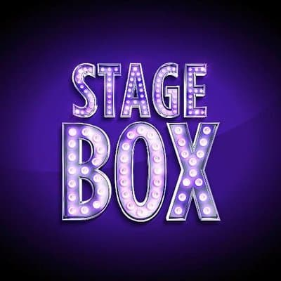 Stagebox Musical Theatre